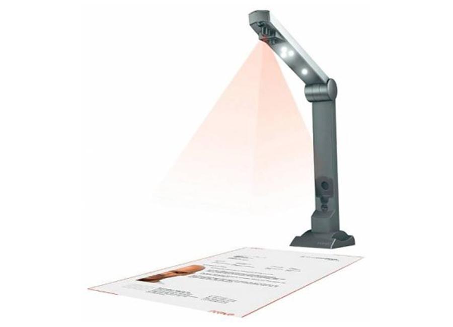 цена на Sceye X A3 Flash (10mp, 320х430mm)