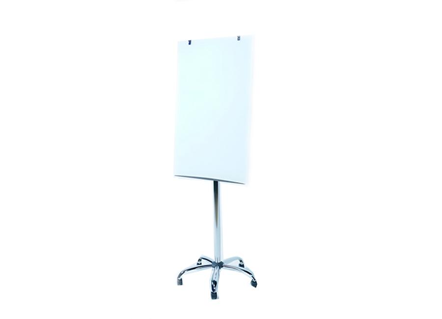 Стеклянный флипчарт Flipchart 678х1046 см (F067104)