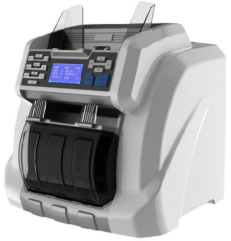 BCS-150 все цены
