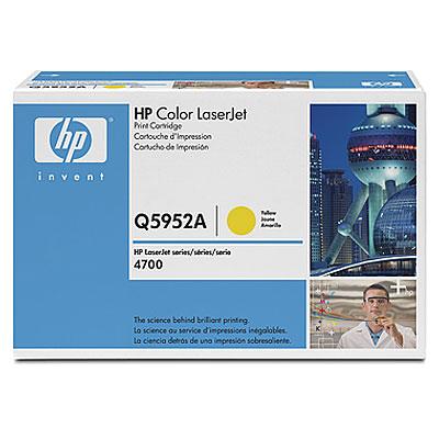 Картридж HP Q5952A
