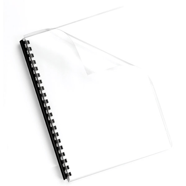 Фото - Обложки пластиковые, Fellowes Transparent, A4, 150 мкм, бесцветный, 100 шт lamirel обложки transparent la 7868401 a4 pvc дымчатые 200мкм 100шт