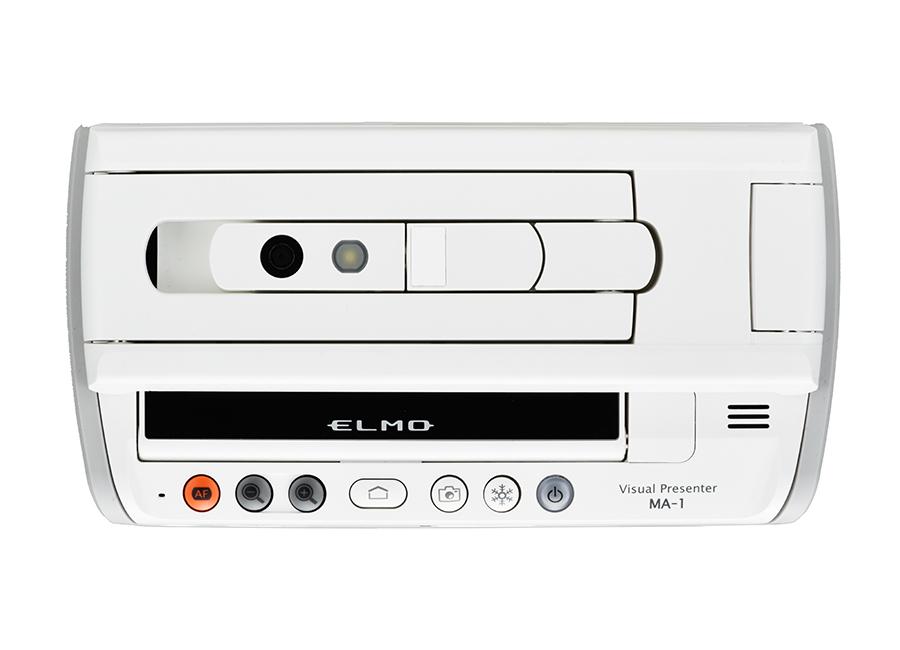 ELMO MA-1