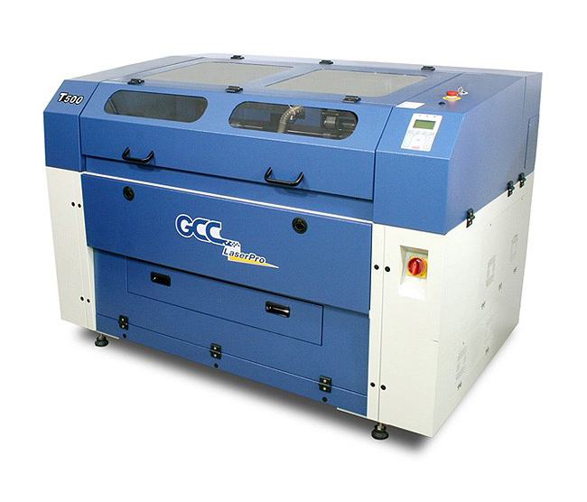 LaserPro T500 200 W