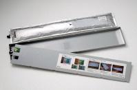 Фото - Mimaki LX101 Cyan 600 мл (LX101-C-60-1) термоконтейнер для еды 6209 139 1 5 л голубой