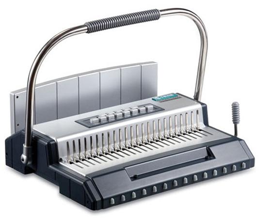 Зажимочный модуль Bulros S600.