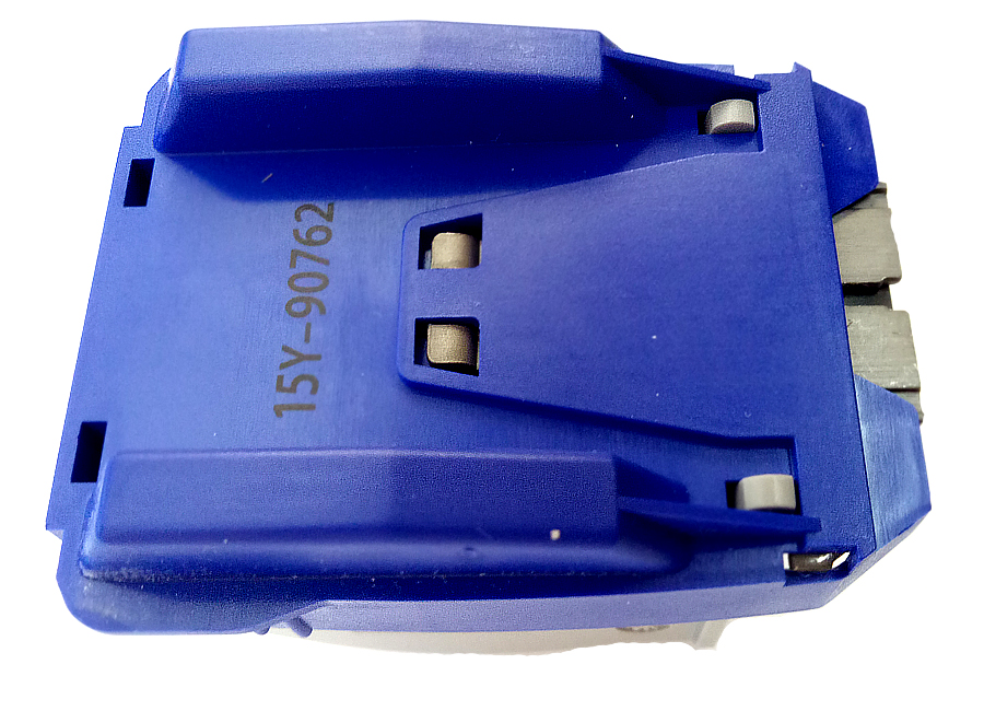 Фото - Скобы для Duplo DBM-150 wella питательный крем бальзам nutri enrich 150 мл