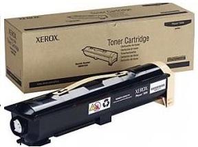 Фото - Тонер-картридж Xerox 106R03396 мышь trust siano bluetooth wireless беспроводная цвет черный серый