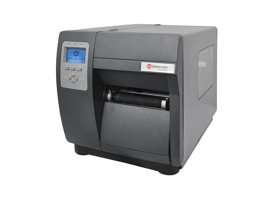 I-4212e (I12-00-46000007) hot sale network usb 80mm thermal printer mht 8220 serial parallel usb lan printer thermal