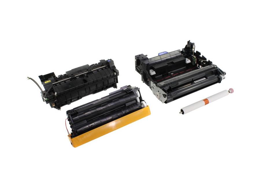 Ремонтный комплект Kyocera MK-3100 для FS-2100D/DN