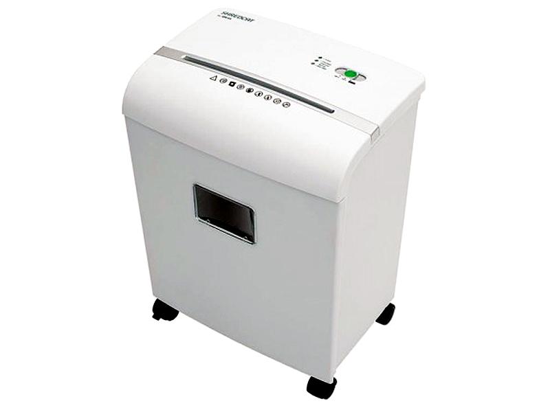 Shredcat 8260 CC (4x40 мм) вентилятор zalman zm f3 led sf bl 120mm 1200rpm