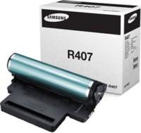 цена на Драм-картридж CLT-R407/SEE