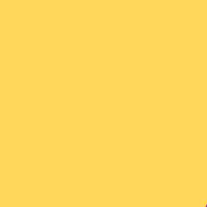 Фото - Пленка для термопереноса на ткань Forever Flex-Soft светло-желтая отвертка hammer flex acd3 6le