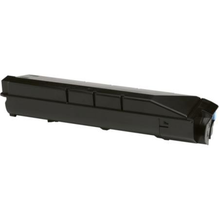Тонер-картридж TK-8600K все цены