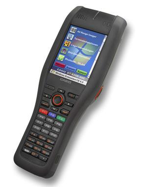 DT-X30R-50 dt x30r 15