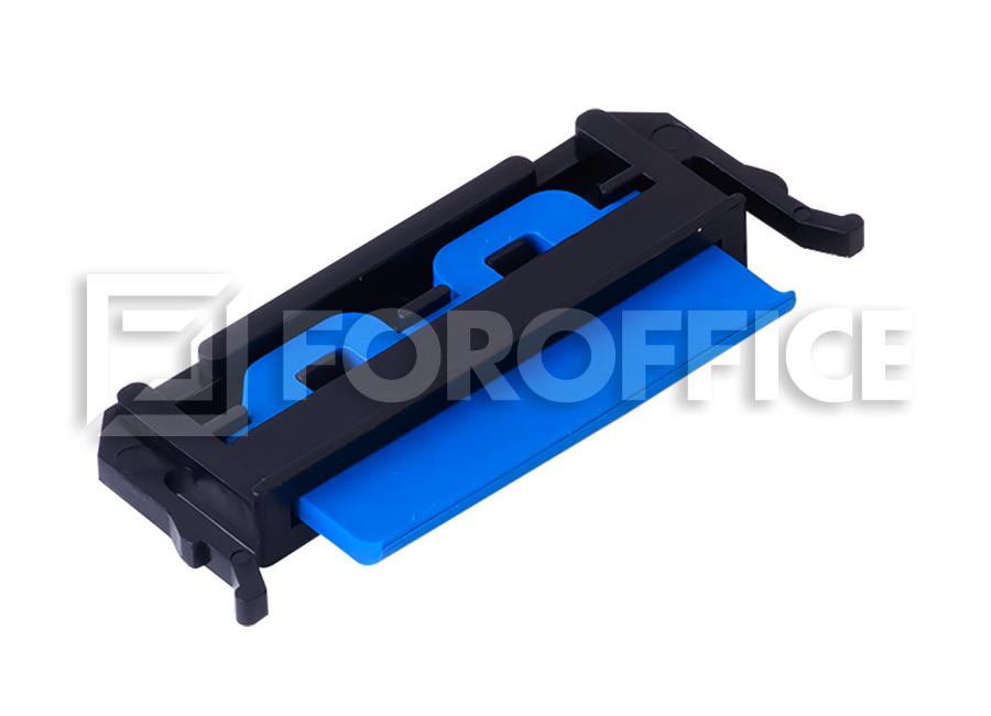 Фото - Вайпер с держателем для плоттеров Mimaki JV33, CJV30, JV34, TS34, JV150, JV300, CJV150, CJV300 оригинальный дампер для плоттеров mimaki jv33 cjv30 jv5