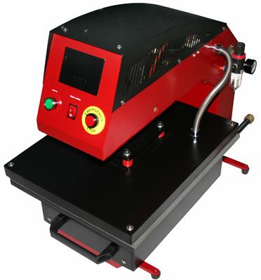 Фото - Transfer Kit APD-20 вытяжной вентилятор electrolux eafr 120t mirror 20 вт