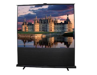 Фото - Lumien Master Portable 187x151 см (LMPR-100103) экран для проектора lumien master portable 198x190 lmpr 100106
