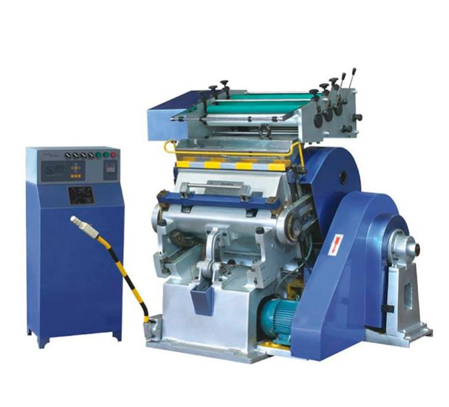 Фото - TYMQ750 стиральная машина hansa whp 6101 d3w класс a загр фронтальная макс 6кг
