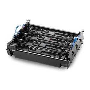 Фотокондуктор Image Unit- C310/C330/C510/C530 (44494202) цена