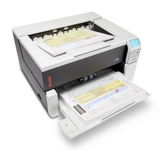 Kodak i3400 kodak i3250 page 2