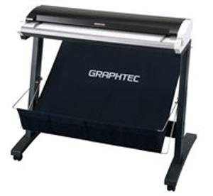 Фото - Graphtec CSX550-09 graphtec csx530 09