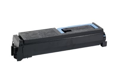 Тонер-картридж TK-550K