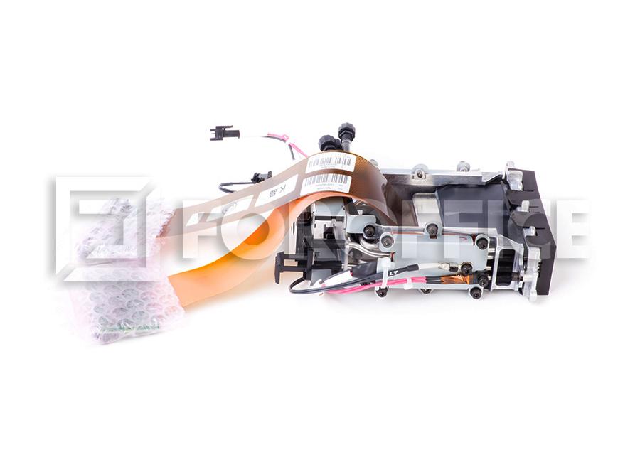 Печатающая головка для плоттеров Mimaki JFX200
