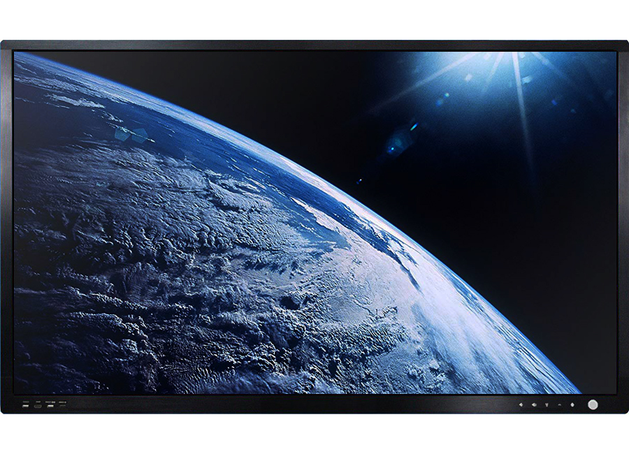 TVI55H8 UHD 65 Android + OPS (TVI65H6)