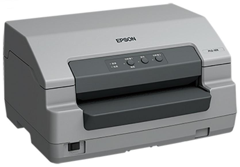 PLQ-30 (C11CB64021) цена