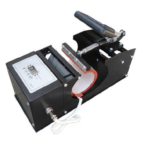Кружечный термопресс Bulros T-180 фото