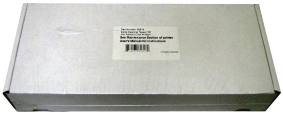 Чистящий комплект 85616 чистящий комплект для принтеров zenius и primacy acl001