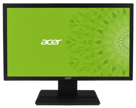 23.8 Acer V246HYLbd black (UM.QV6EE.002)
