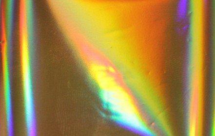Фото - Фольга для горячего тиснения HX507 A05 (640мм) фольга для горячего тиснения gold 105 640мм