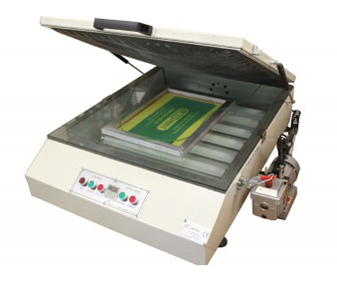 LM-Print SE-6070.