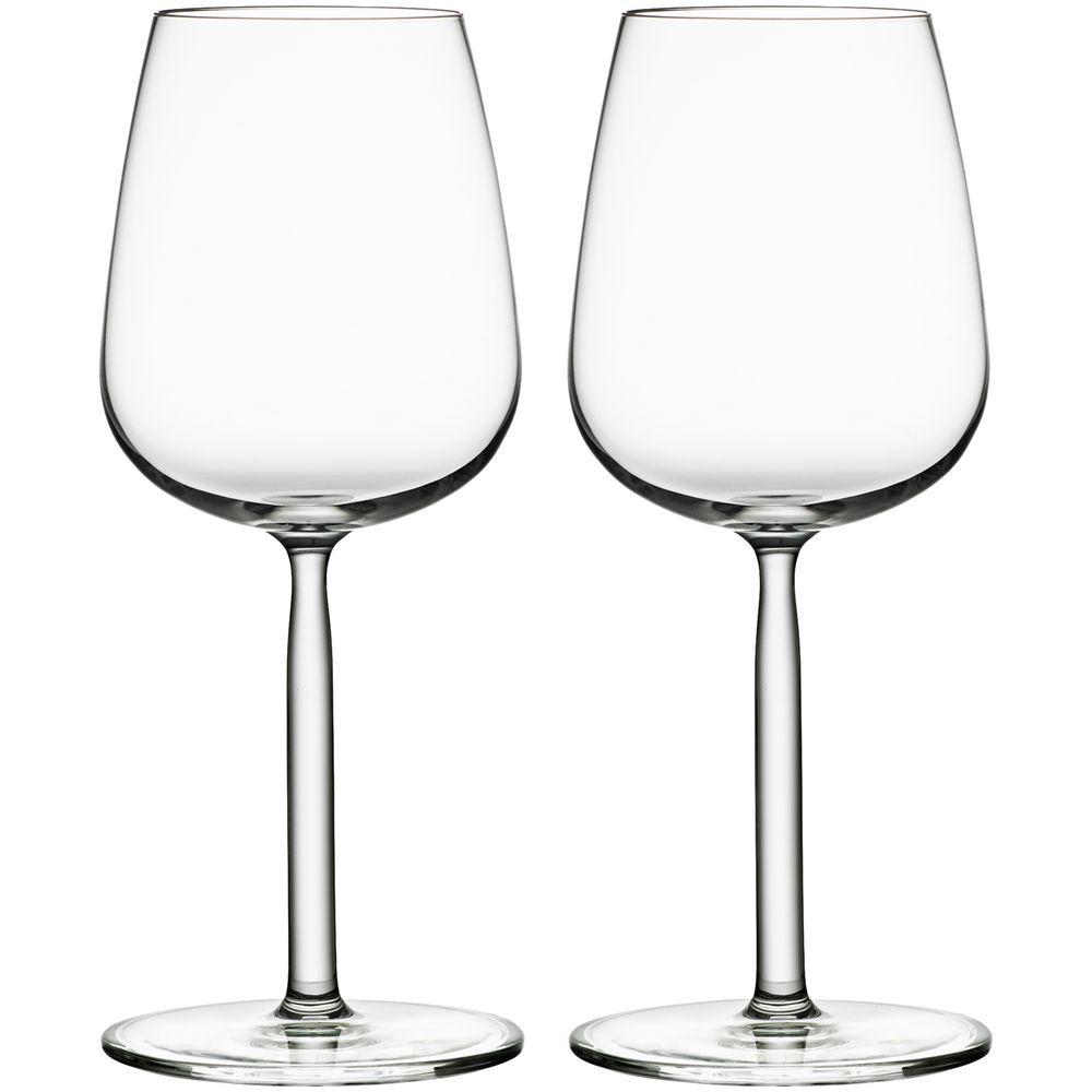 Набор бокалов для белого вина Senta недорого