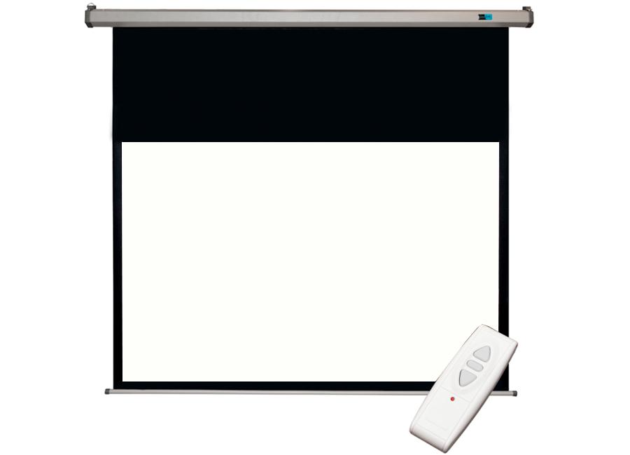 Фото - Sakura Cinema Motoscreen MW ED-60 120 266x150 см (серый корпус) шампур kukmara 60 см