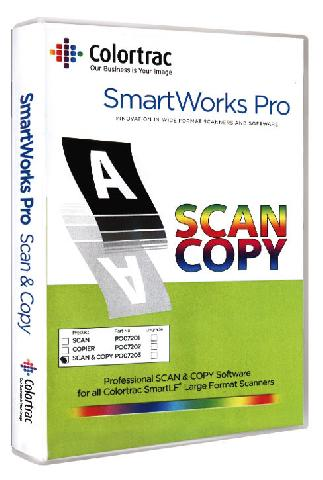 SmartWorks Pro SCAN & COPY canon imageclass d530 multifunction laser printer copy print scan cnm6371b049