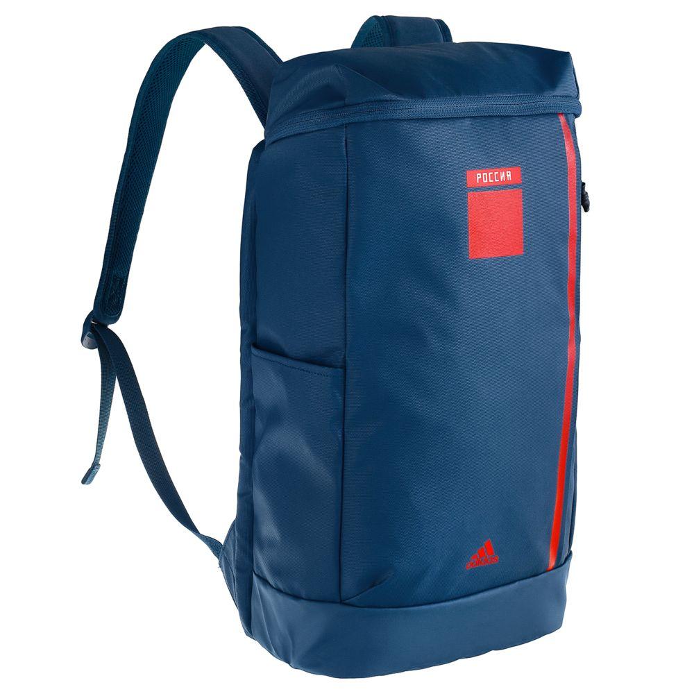 Рюкзак RFU Training BP, темно-синий рюкзак training id темно синий