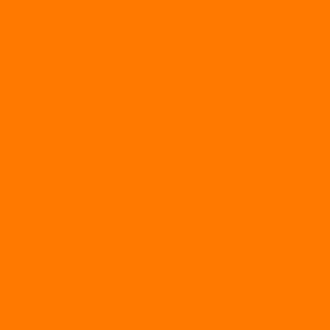 Фото - Термотрансферная плёнка неоновый-оранжевый ACE-301 (032) комплект штор томдом примула оранжевый