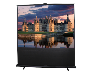 Фото - Lumien Master Portable 172x182 см (LMPR-100106) экран для проектора lumien master portable 198x190 lmpr 100106