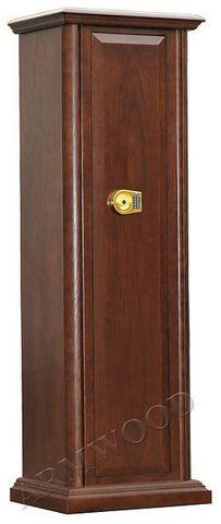 Armwood 46 EL Lux 11 el lux