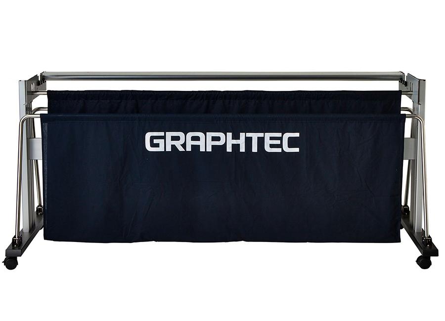 Фото - Корзина для режущего плоттера Graphtec CE7000-160 (PG0105) прижимной ролик в сборе для graphtec ce7000 oph a49