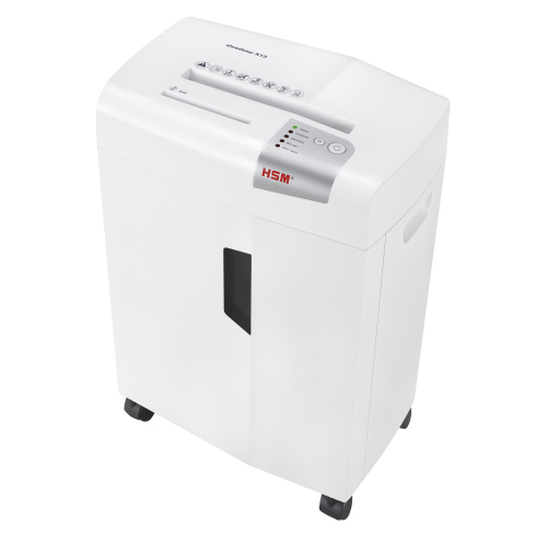 цена на Shredstar X13 (4x37 мм) white