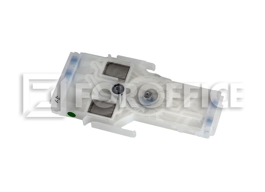 Оригинальный дампер для плоттеров JV150, JV300, CJV150, CJV300 ремень движения каретки для плоттеров jv150 300 160