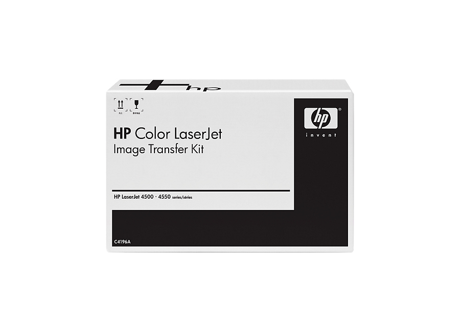 Комплект замены блока переноса изображения HP (C9734B) комплект замены печатающей головки hp 729 f9j81a