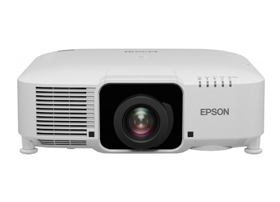 Купить Проектор, Epson EB-L1070U (V11H940940)