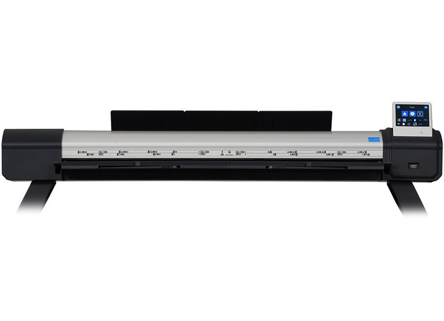 Фото - Canon L24EI Scanner для TM-200 (3421V856) canon t36 mfp scanner для tm серии 3421v854