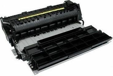 Устройство двусторонней печати Duplex Unit-C1 (8446B003) дуплексный модуль canon duplex unit c1 для ir2204n