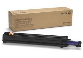 Фото - Тонер-картридж Xerox 006R01529 тонер xerox 106r01525