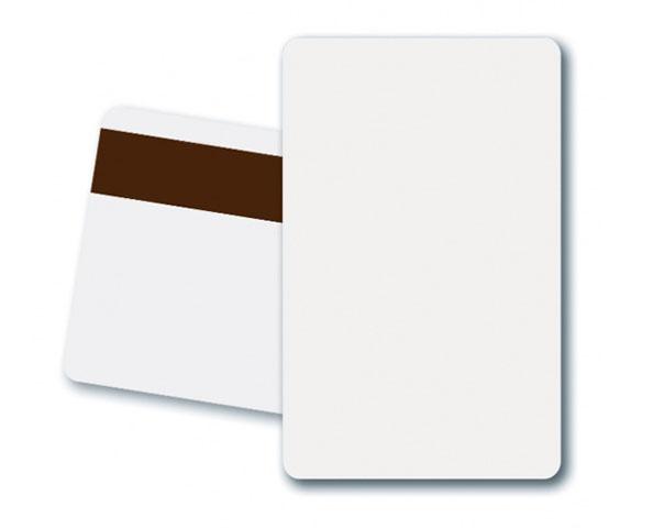 Фото - Карта пластиковая UltraCard 81750 пазл step puzzle степ пазл историческая карта пластиковая коллекция 588х378 1000 элементов